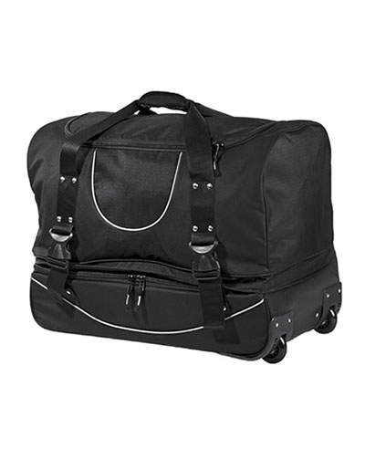 BATT All Terrain Travel Bag