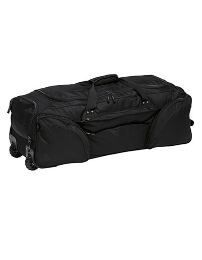 BBT Bus Travel Bag