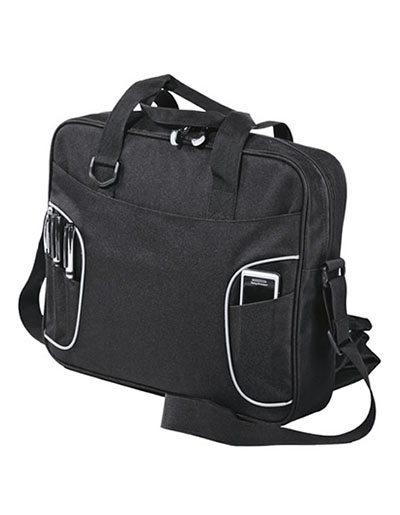 BES Express Conference Satchel