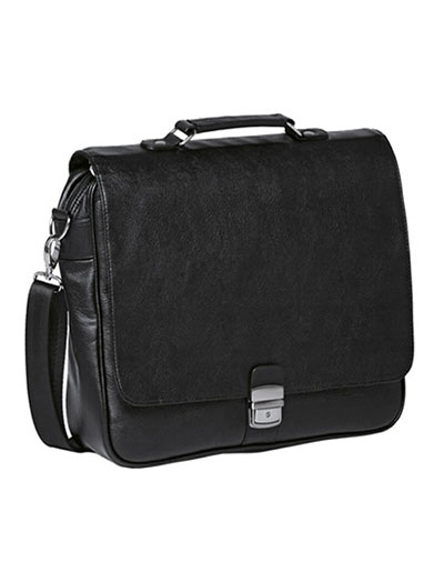 BEUB Euro Brief Bag