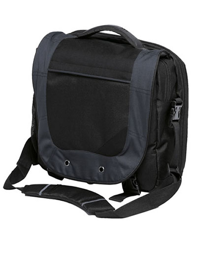 BINB Intern Brief Bag