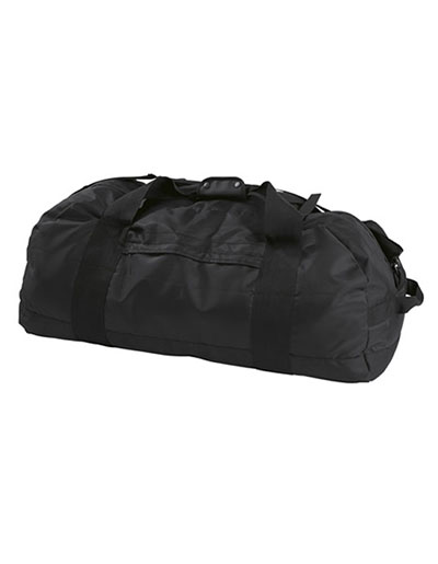 BKDS Kodiak Sports Bag