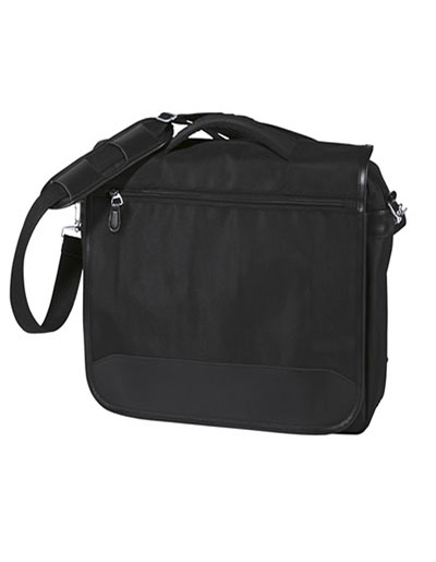 BMB Milan Brief Bag