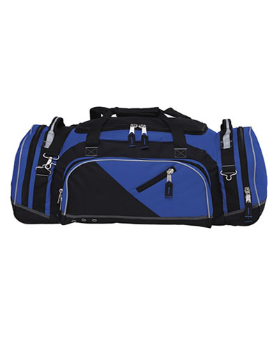 BRCS Recon Sports Bag
