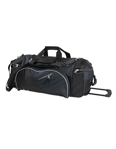 BST Solitude Travel Bag