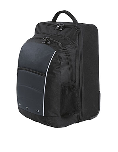 BTNT Transit Travel Bag