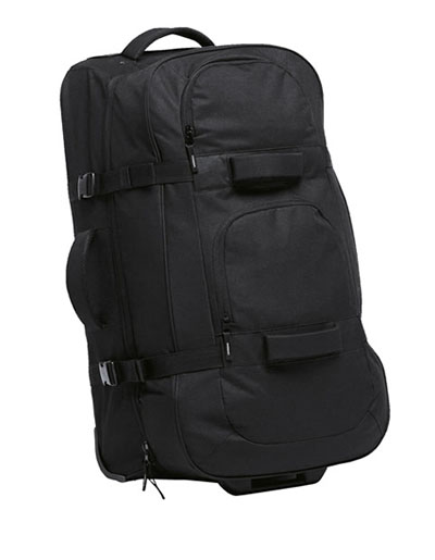 BTT Terminal Travel Bag