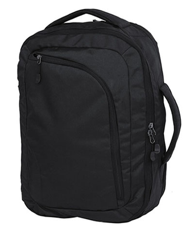 BUCB Urban Compu Brief Bag