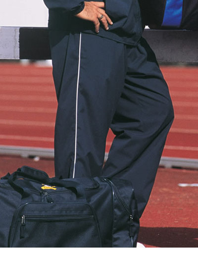 MFP Microfibre Trackpants