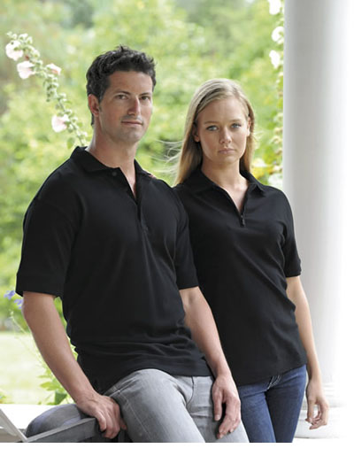 MHP Manhattan Polo - Men's