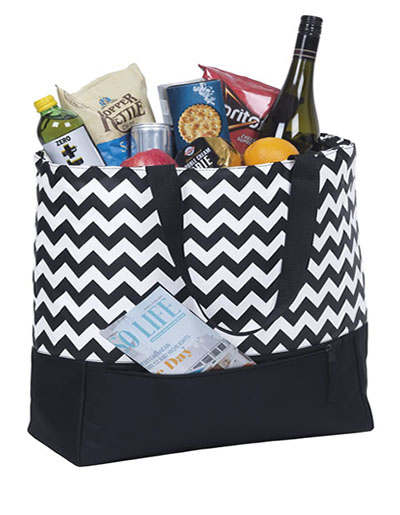 POOT Oasis Cooler Tote