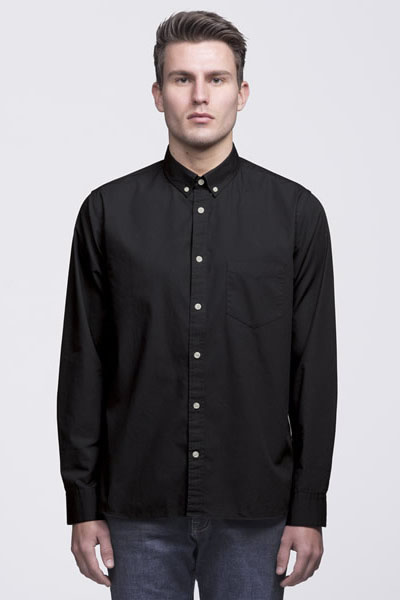 SIR Mens Restore Shirt