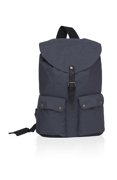 SISB Stomp Backpack