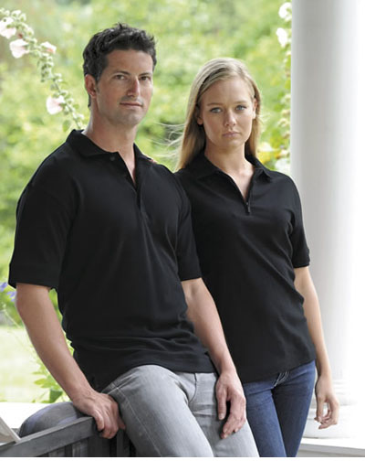 WMHP Manhattan Polo - Womens