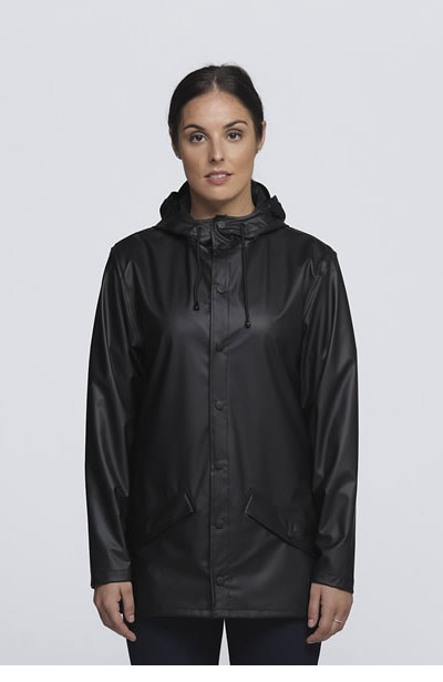 SIOJ(W) Womens Optic Jacket